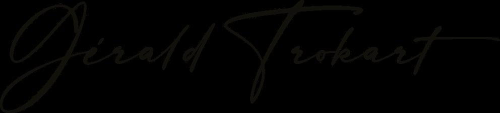 GéraldTrokart