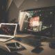 Rapport prévisioniste de Cisco concernant Internet